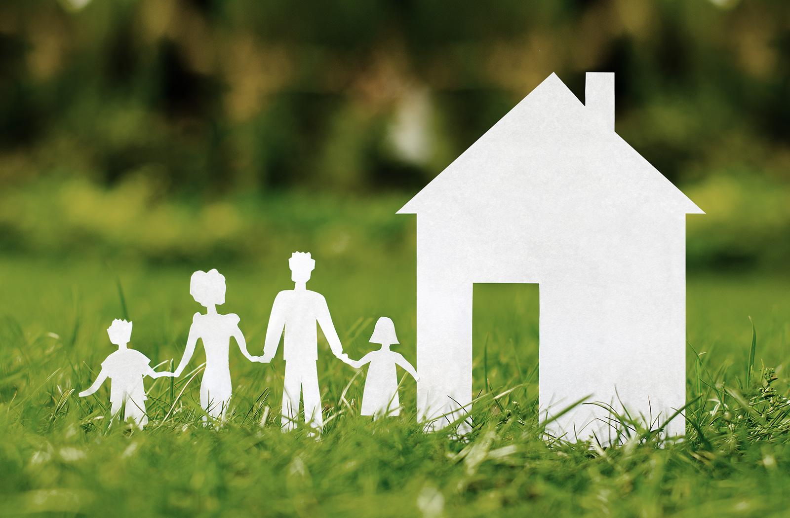 homepage_slider_image_mortgages