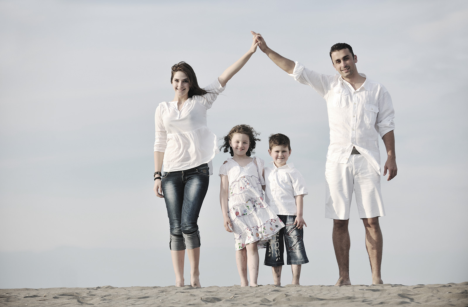 homepage_slider_image_family_protection