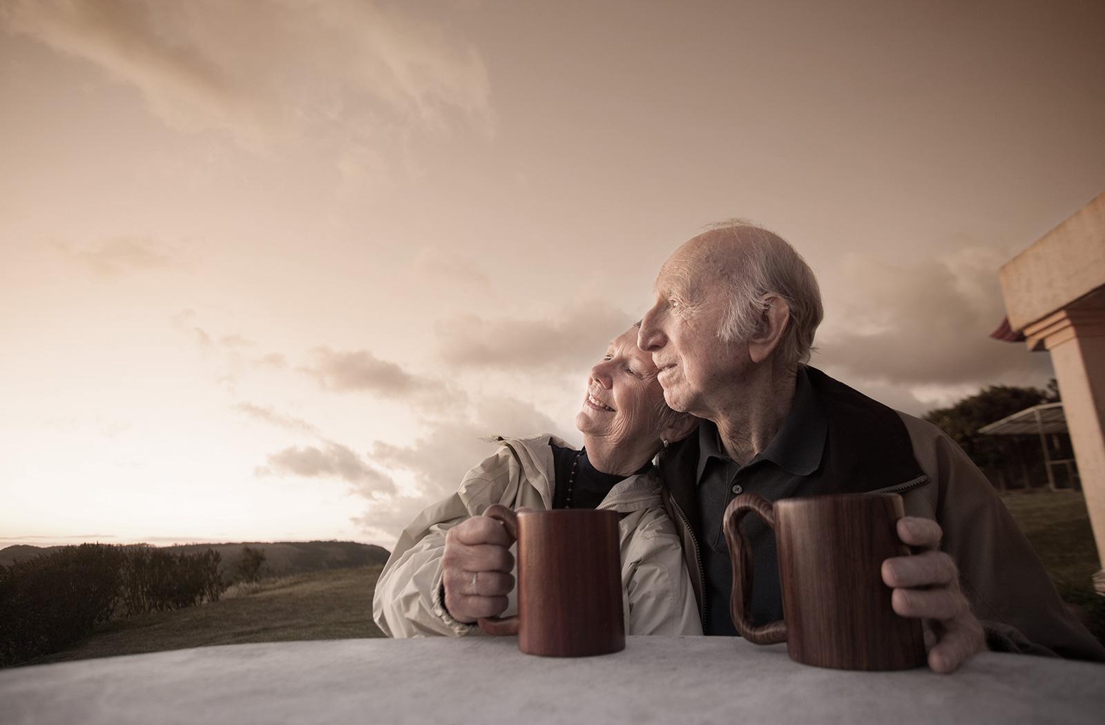 homepage_slider_image_retirement