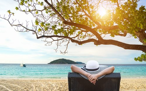 How To Make The Most Of Your Retirement